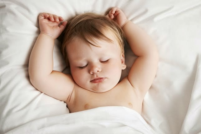 Sleep Requirement Of The Body