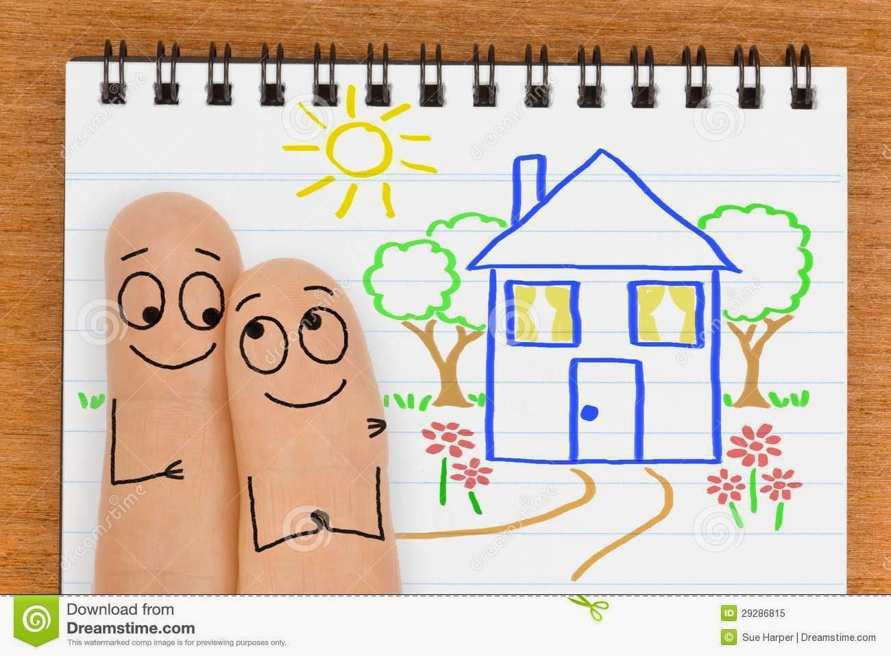 5-pertanyaan-yang-harus-anda-dan-pasangan-Anda-diskusikan-sebelum-memutuskan-untuk-membeli-rumah-minimalis