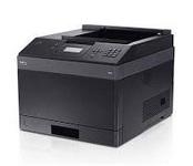 Dell 5230dn Laser Printer Driver
