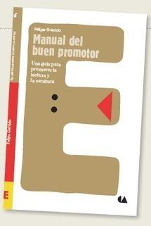 Una guía para promover la lectura y la escritura