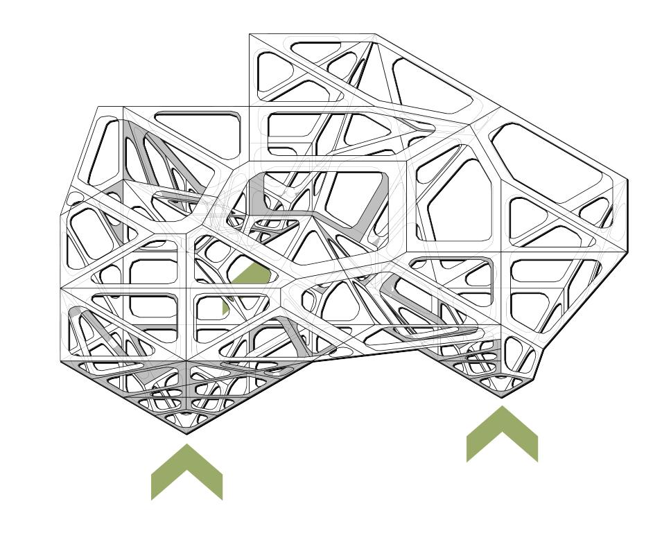 mantis link mathematica grasshopper  u0026quot ca u0026quot   experiments
