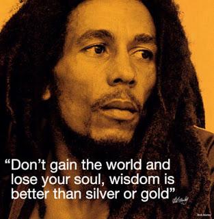 Bob Marley 4ever