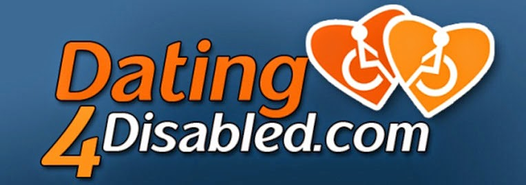 dating site disabled singles Datingdisablednet is the #1 disabled dating site online start dating disabled people in your city now, it's free to join disabled dating for disabled singles looking for love.
