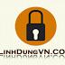 Hướng dẫn lấy lại mật khẩu tài khoản Perfect Money (PM)