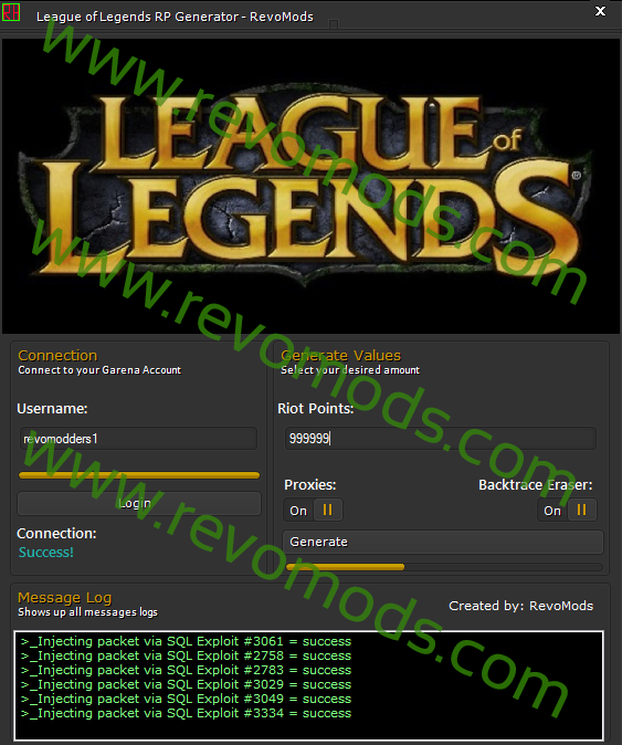 League of Legends PH Free VPN (Low Ping) - YouTube