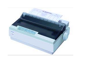 Epson LX-800 Driver Download, Price tag and Review