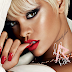 RiRi ♥ MAC Holiday Collection - képek!!!