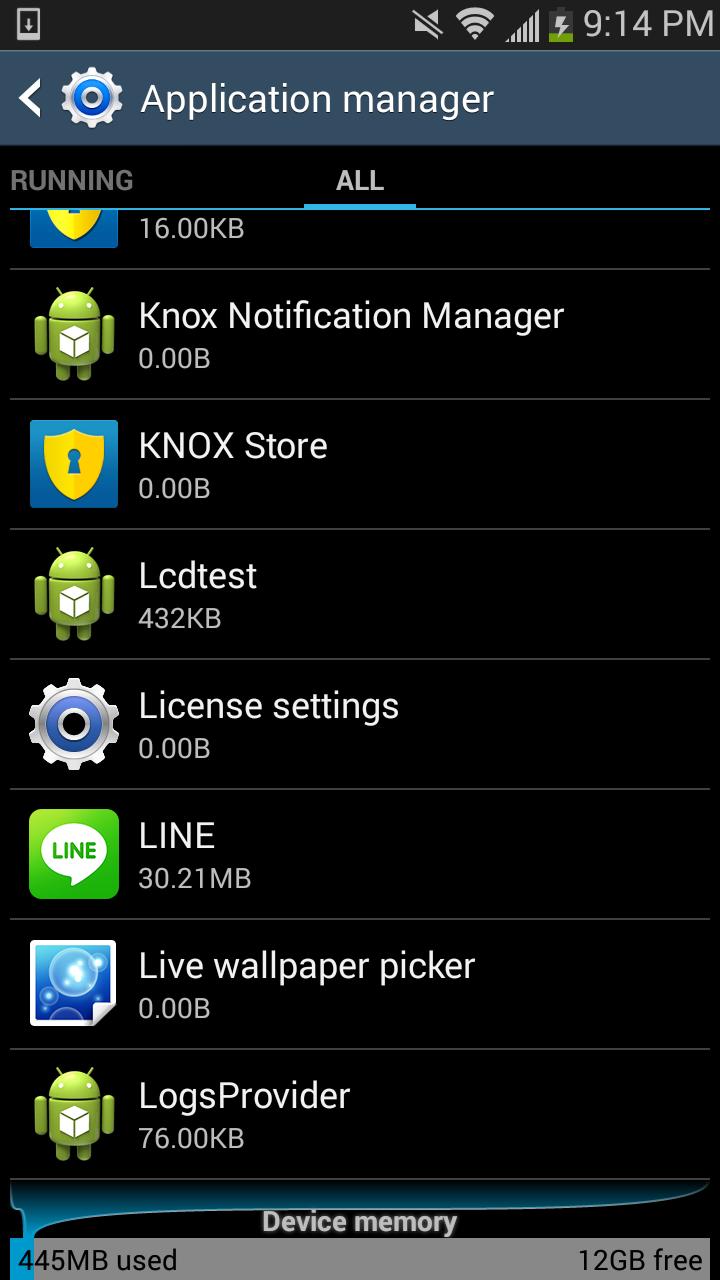 Download Stiker Line (Luar Negeri) Gratis Android