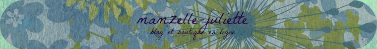 mamzelle-juliette