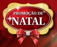 Participar da promoção Supermercados Veran Natal 2015