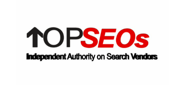 Best SEO Services Globally Worldwide