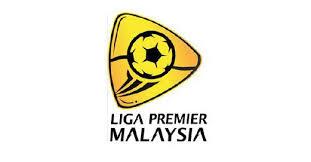 result Liga Perdana Malaysia 7 Ogos 2015