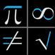 Download Graphing Calculator MathPac APK & Math Algebra Solver Calculator APK - Aplikasi Android Pendidikan