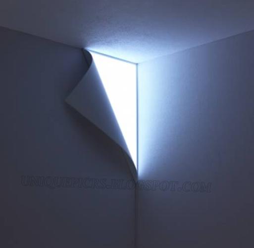 Unique Picturezzz 10 Insanely Cool Wall Lamps