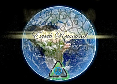 Earth Rewound