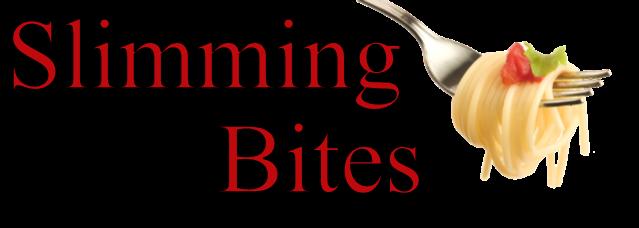 Slimming Bites
