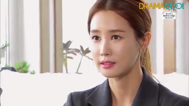 Sinopsis Hotel King episode 32 [END]