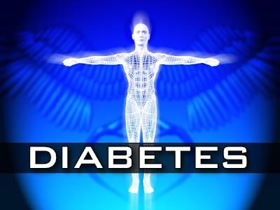 Semua Hal Tentang Diabetes