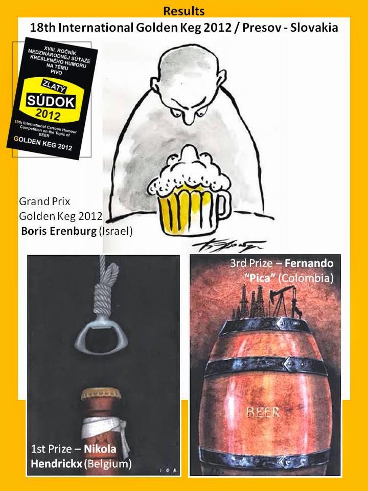 KarcomicsMagazine