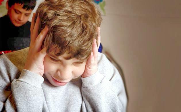 Autismo - Definições, principais características, diferentes tipos e intervenções educacionais