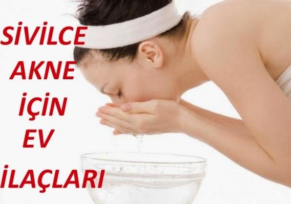akne, cilt lekesi, Cilt Bakımı, cilt sağlığı, doğal ev ilaçları, buz, sarımsak, limon, Bal, karbonat, Nane,