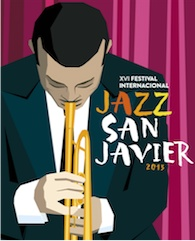Festival de Jazz de San Javier