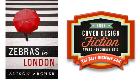 http://www.thebookdesigner.com/2014/01/e-book-cover-design-awards-december-2013/#