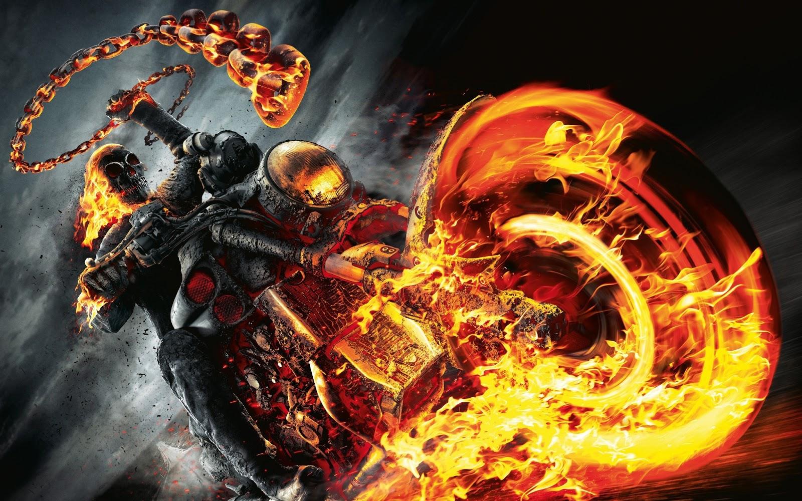 http://3.bp.blogspot.com/-6q_uOYcuSbg/UWwLkCvxuZI/AAAAAAAArgs/g8Rr9tFyLmE/s1600/Ghost+Rider+Wallpapers+(2).jpg