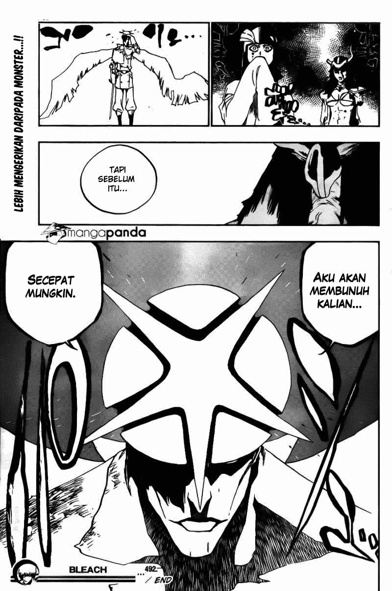 bleach terbaru 001 page 18