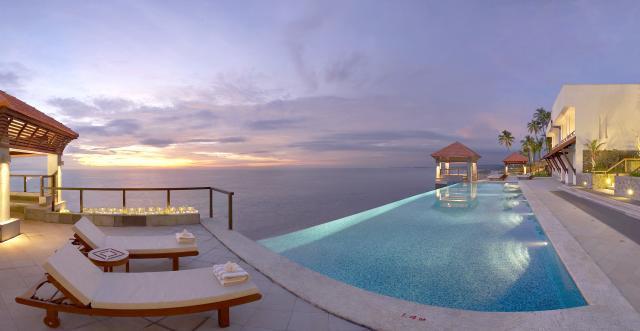 Dise o de piscinas de encanto jard n y terrazas for Piscinas pequenas con encanto