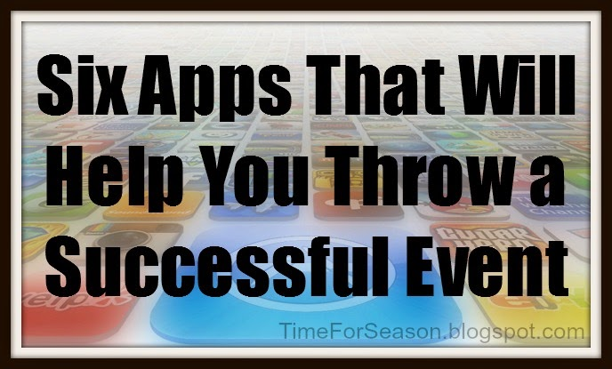 http://timeforseason.blogspot.com/2014/08/guest-and-giveaway-six-apps-that-will.html