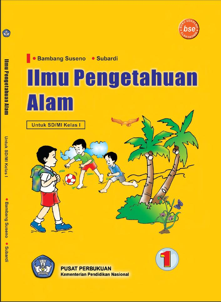 http setting buku documents kelas soal kemdikbud sd 5 to