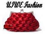 UIWE Fashion Advertisement Banner