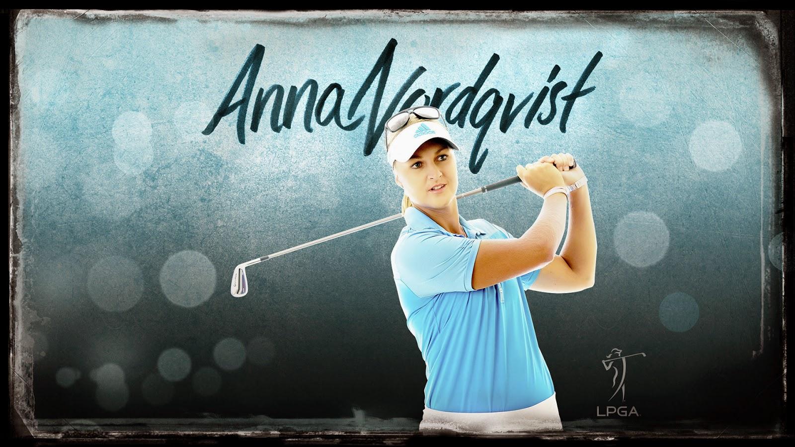 Anna-Nordqvist-LPGA-Wallpaper-2014