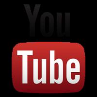 Checa nuestro videos: