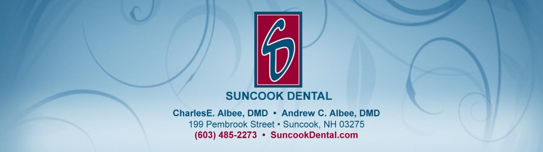 Suncook Dental