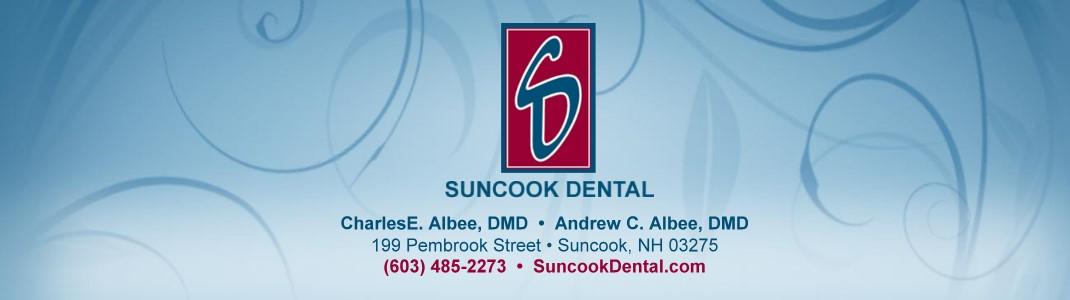 Suncook Dental