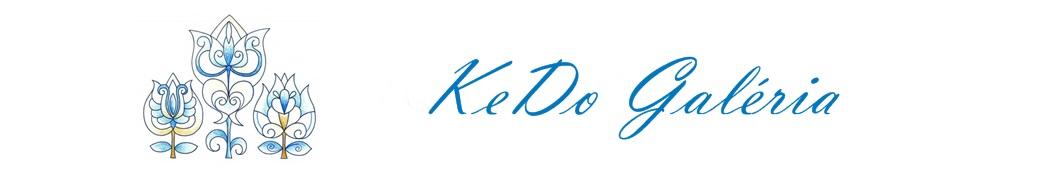 KeDo Galéria