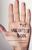 Portugal cria rede social para voluntários