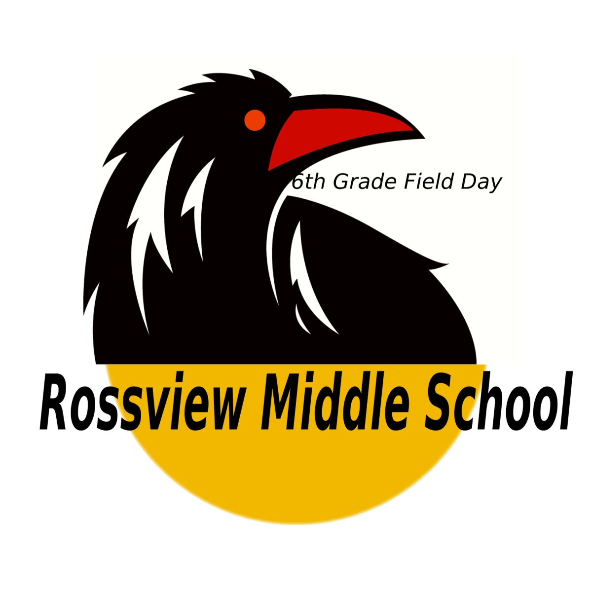rossviewmiddleschoolne...