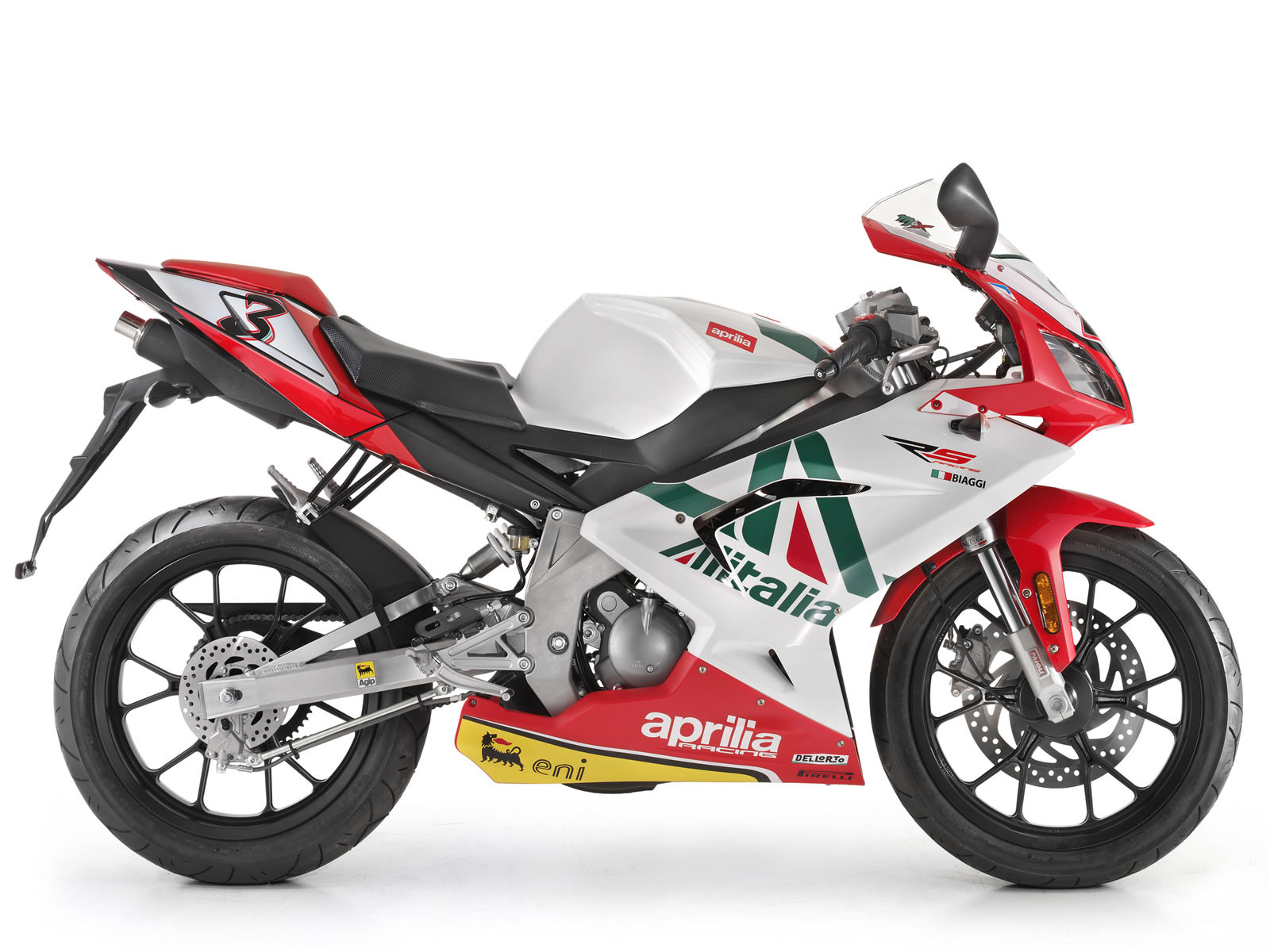 Aprilia+RS+50+Second+Hand