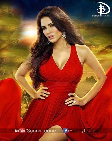 Sunny Leone sex video full hd video watch free