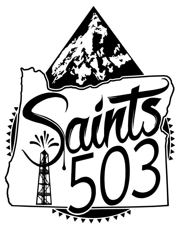 SAINTS503.com