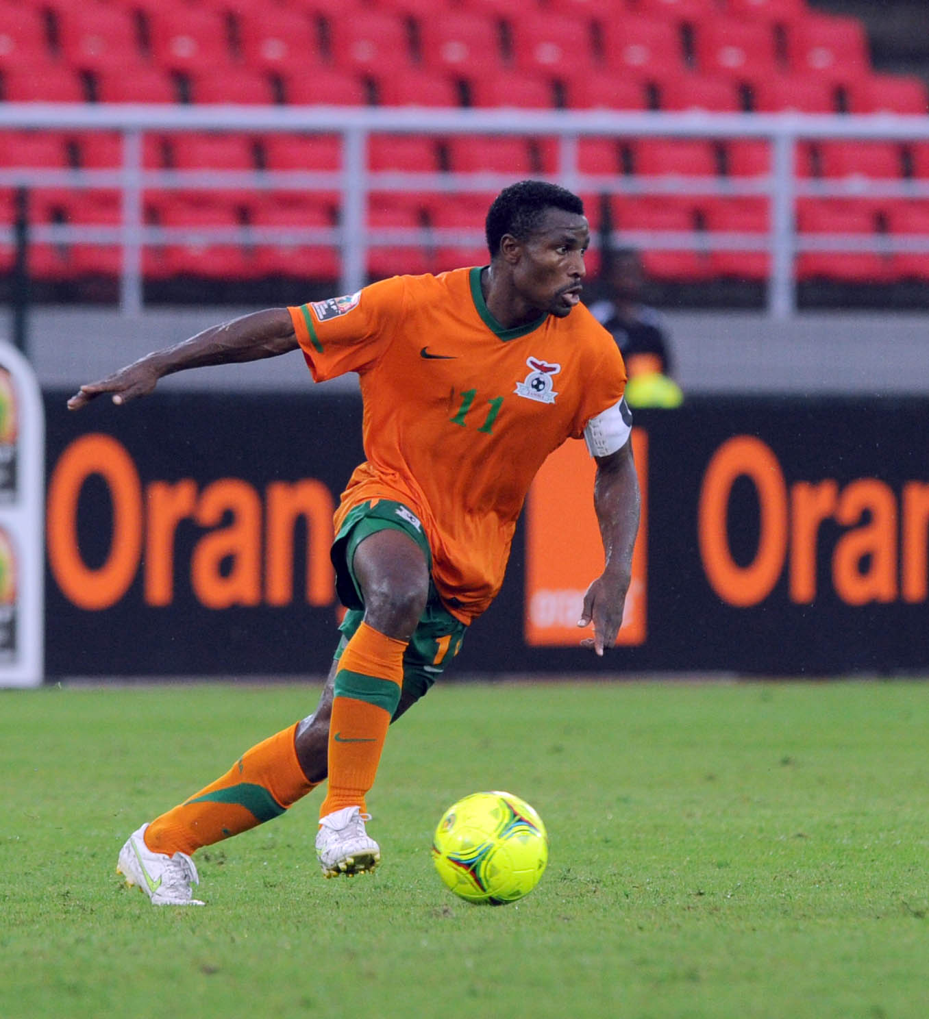 Hollywoodbets Sports Blog AFCON 2013 Zambia vs Ethiopia Preview