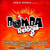 "Deejay Soneca - Mixtape ""Bomba Relógio"" Vol.2"