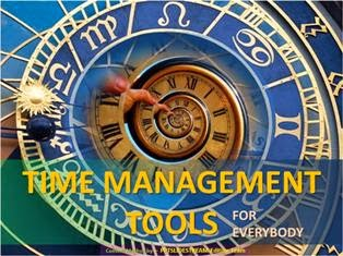 Time Management Tools For Everybody ppt download