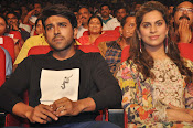 Govindudu Andarivadele Audio Release photos-thumbnail-173