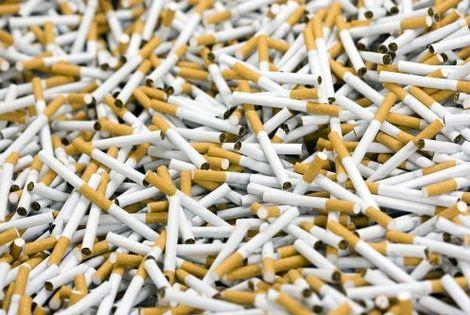Как бороться с яростью после того как бросил курить