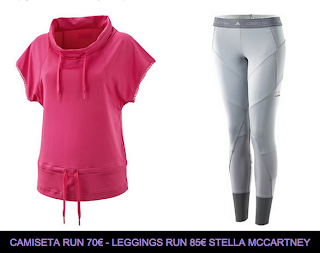 Adidas-by-Stella-McCartney-leggings3-Verano2012