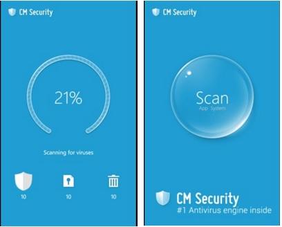 أفضل 5 تطبيقات لتنظيف وتسريع وتوفير مساحة حرة لويندوز فون ولوميا